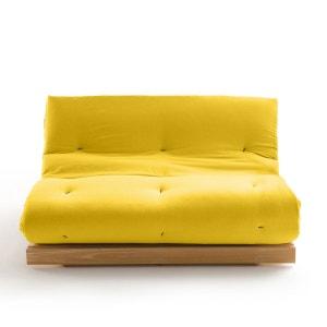 Matelas futon coton pour banquette THAÏ La Redoute Interieurs