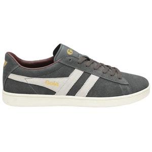 Sneakers Equipe GOLA