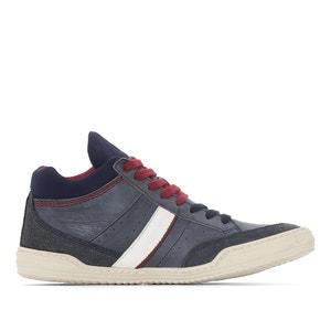 Wysokie buty sportowe JORDANIE KICKERS