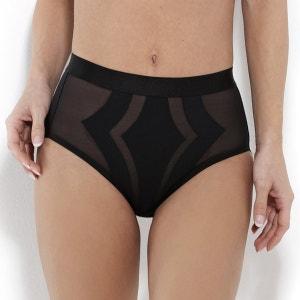 Cuecas de cintura subida para mulher TRIUMPH
