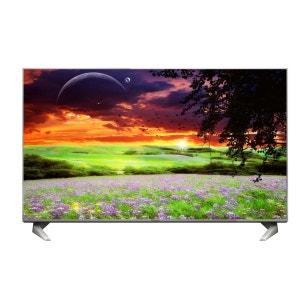 TV LED TX-58DX700 4K UHD PANASONIC