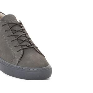 Sneakers JFW GALAXY JACK & JONES