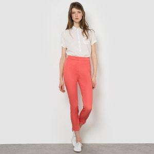 Pantaloni slim MADE IN FRANCE R essentiel