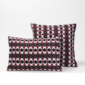 Funda de almohada Aroun y Amba design V. Barkowski AM.PM.