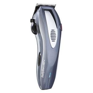 Tondeuse cheveux E934E BABYLISS