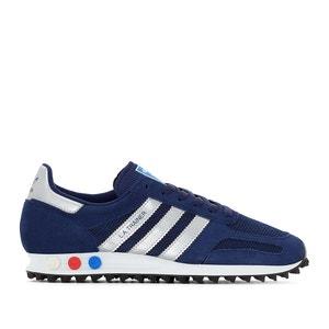 LA Trainers Adidas originals