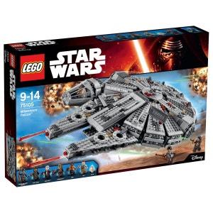 Millennium Falcon™ LEGO STAR WARS