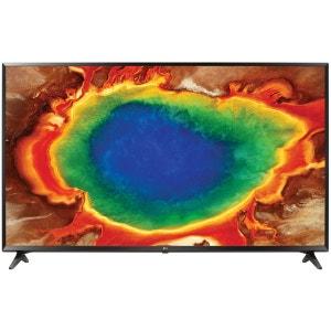 TV LG 43UJ630V LG