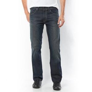 Jeans 504® corte straight LEVI'S