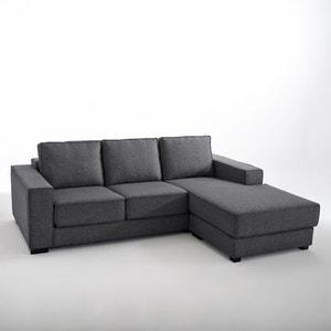 Canapé d'angle Hope, Bultex, chiné La Redoute Interieurs
