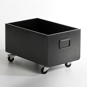 Cajón con ruedas Toybox AM.PM.