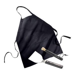 Set 3 accessoires plancha - Cook'in Garden COOK IN GARDEN