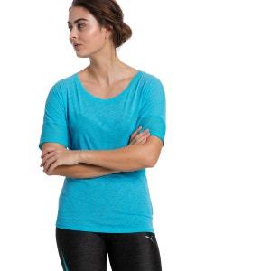 T-Shirt Active Training Loose pour femme PUMA