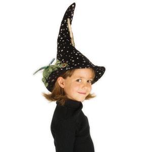 Chapeau de Magicien Dragon CESAR