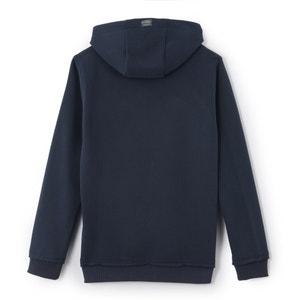 Bluza z kapturem KAPORAL 5
