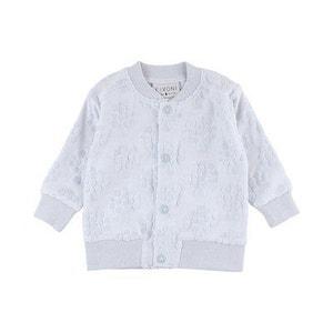 FIXONI Veste dévorée veste bébé vêtements bébé FIXONI