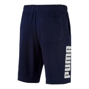 Short de sport PUMA
