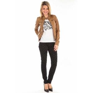 Jeans Demi Curve Levi's Noir LEVI'S