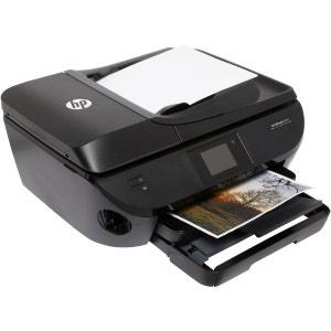 Imprimante multifonction jet d'encre HP Office Jet 5740 HP