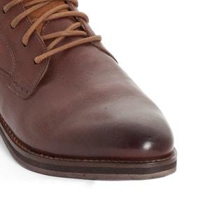 Boots cuir Baldwin LEVI'S