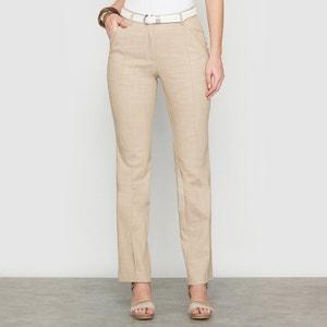 Slim-Fit-Jeans ANNE WEYBURN
