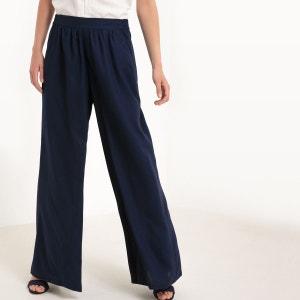 Pantalon fantaisie large R Edition