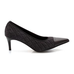 Sapatos RAYAN d'ELIZABETH STUART ELIZABETH STUART