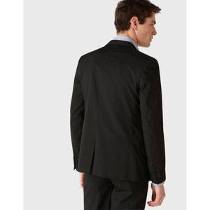Tuskinny Suit Jacket CELIO
