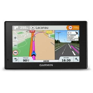 GPS GARMIN DriveSmart 51 SE LMT-S GARMIN