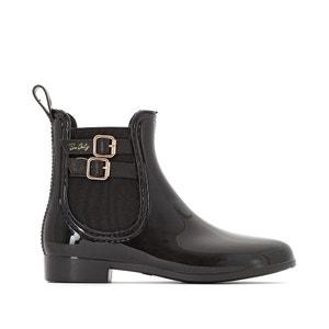 Boots de pluie Ines BE ONLY