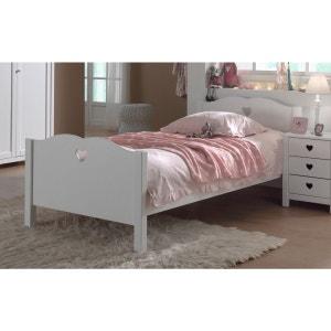 lit enfant lit superpos gigogne mezzanine en solde. Black Bedroom Furniture Sets. Home Design Ideas