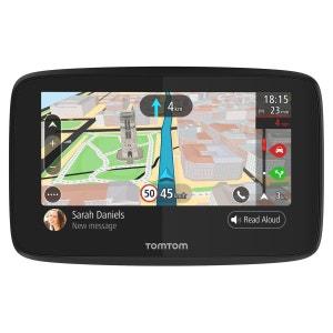 GPS TOMTOM GO 520 Europe 48 pays TOMTOM
