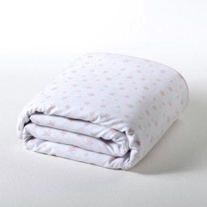 Housse de couette pur coton lit bébé, Azela La Redoute Interieurs