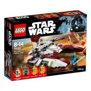 Republic Fighter Tank - LEG75182 LEGO