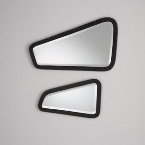 Specchio vintage, Iodus La Redoute Interieurs