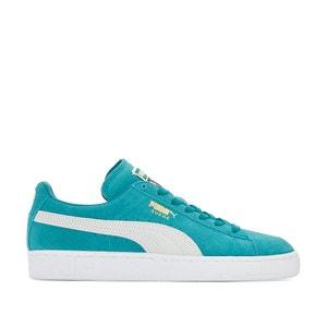 Sneakers Suede Classic + PUMA