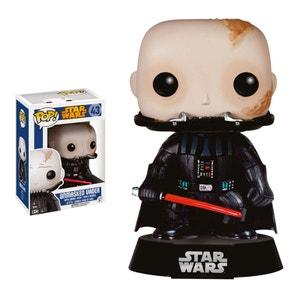 Star Wars POP! Vinyl Bobble Head Unmasked Darth Vader 9 cm STAR WARS