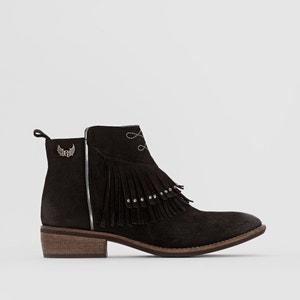Boots KAPORAL WESTY KAPORAL 5