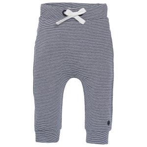 Pantalon Yip NOPPIES