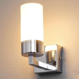 Luminaire salle de bain | La Redoute