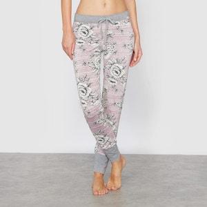 Printed Pyjama Bottoms SKINY