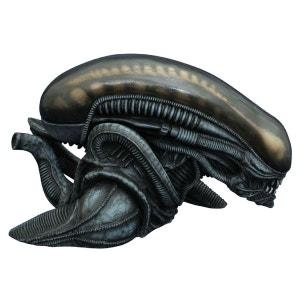 Alien tirelire Big Chap 20 cm ALIENWARE