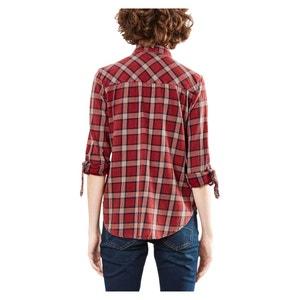 Camisa S OLIVER