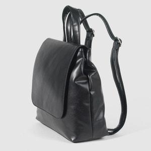 Backpack R essentiel