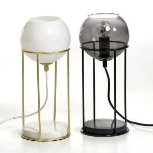 Lampe à poser Atomium AM.PM