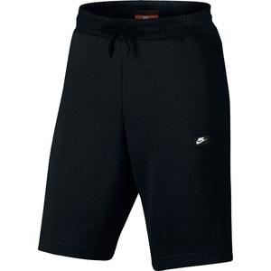 Shorts, Sweatware NIKE