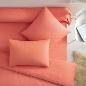 Cotton Single Pillowcase Without Ruffle SCENARIO