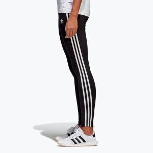 Legging 3 bandes adidas Performance