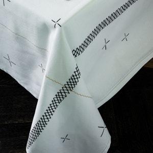 Tischdecke, Design by SAM BARON, rechteckig SAM BARON X LA REDOUTE