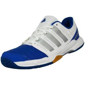 adidas handball,chaussures handball adidas adipower stabil femme